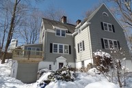 23 Sawmill Road 13 Norwalk CT, 06851