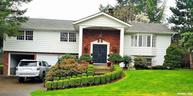 631 Orchard St W Monmouth OR, 97361