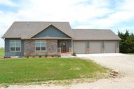 2 Blackrock Lane Axtell NE, 68924