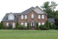 368 Andover Drive Glendale KY, 42740