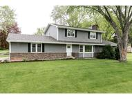 13755 Holly Road Eden Prairie MN, 55346
