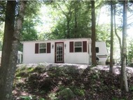 55 Fern Circle Cir Fitzwilliam NH, 03447