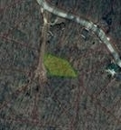 Lot #16 Country Club Holladay TN, 38341