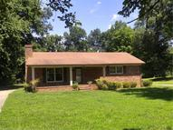2543 Nc Highway 135 Stoneville NC, 27048