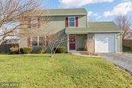 207 Killdeer Road Stephens City VA, 22655