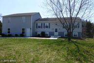 13830 Carriage Ford Road Nokesville VA, 20181