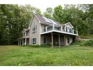 407 Old Orchard Road Lansing NY, 14882