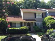 6418 Meadow View Drive Raleigh NC, 27609