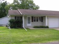 200 N Orchard Street Mackinaw IL, 61755
