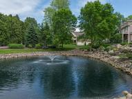 1280 Ferndale Place N Plymouth MN, 55447