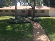 2714 Bonnywood Lane Dallas TX, 75233