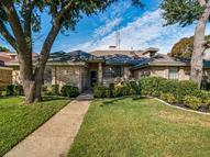 14821 Sopras Circle Addison TX, 75001