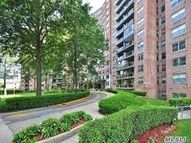 61-20 Grand Central Pky A301 Forest Hills NY, 11375