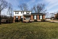 4310 Golfland Court Floyds Knobs IN, 47119