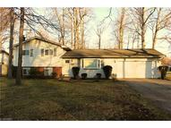 6507 Sycamore Rd Mentor OH, 44060