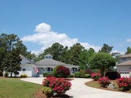 6045 Dolphin Road Oriental NC, 28571