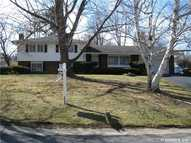 7 Thrasher Cir Pittsford NY, 14534