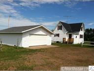 8269 Willow River Rd Willow River MN, 55795