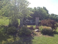 3410 Shadow Wood Court Milan IL, 61264