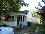 3903 St Charles Street Anderson IN, 46013