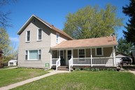 116 W 5th St Westfield WI, 53964