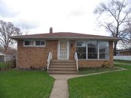 1765 Cleveland St Gary IN, 46404