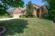 1156 Point Vista Road Hickory Creek TX, 75065