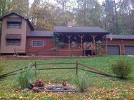 1338 Suds Run Road Mount Clare WV, 26408
