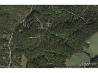 00 Garren Creek Road Na Fairview NC, 28730