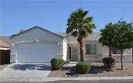 3125 Extravagant Avenue North Las Vegas NV, 89031