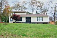 644 Sunnydale Rd Knoxville TN, 37923