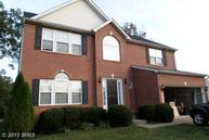 17164 Haven Court King George VA, 22485