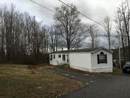 20 Jaffrey Rd  Lot #14 Fitzwilliam NH, 03447
