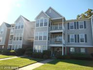81 Willow Path Ct #11 Baltimore MD, 21236