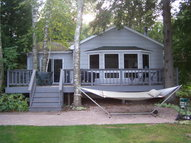 5304 W Shore Dr Sturgeon Bay WI, 54235