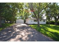 6978 Delaney Avenue Inver Grove Heights MN, 55076