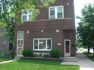 2104 Superior Avenue Whiting IN, 46394