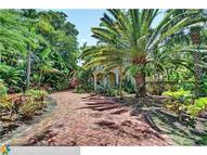 2041 Ne 6th Ter Wilton Manors FL, 33305
