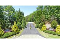 Lot 57 Shepherds Way Dahlonega GA, 30533