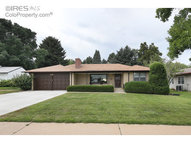 1707 22nd Ave Greeley CO, 80631