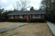 1519-A Woods Rd Florence SC, 29501