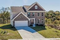 10093 Meadow Glen Drive Independence KY, 41051