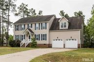 17 Falcon Pointe Lane Clayton NC, 27520
