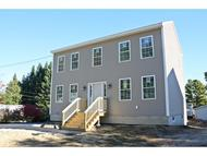 8 State Street Rochester NH, 03867