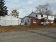 308 East State Street North Judson IN, 46366