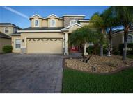 5854 Cheshire Cove Terrace Orlando FL, 32829