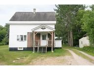 458 Derrah St Berlin NH, 03570