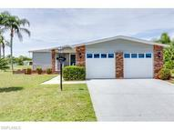 10732 Timber Pines Ct North Fort Myers FL, 33903