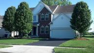 413 Braumiller Crossing Drive Delaware OH, 43015