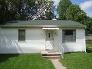 250 W Marshall Street Russiaville IN, 46979